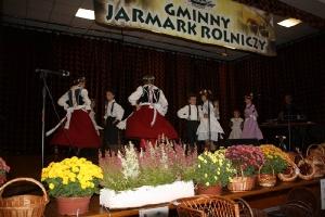 Festyn szkolny i Jarmark rolniczy 2016_42