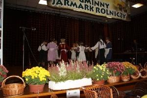 Festyn szkolny i Jarmark rolniczy 2016_43