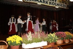 Festyn szkolny i Jarmark rolniczy 2016_46