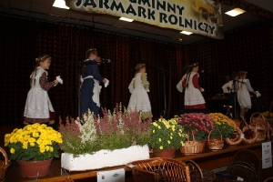 Festyn szkolny i Jarmark rolniczy 2016_47