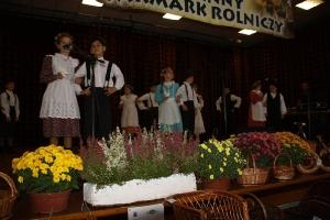 Festyn szkolny i Jarmark rolniczy 2016_49