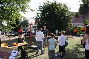 Festyn szkolny i Jarmark rolniczy 2016_54