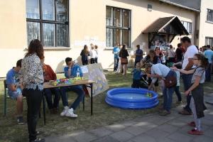 Festyn szkolny i Jarmark rolniczy 2016_55