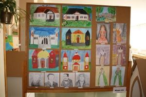 Festyn szkolny i Jarmark rolniczy 2016_60
