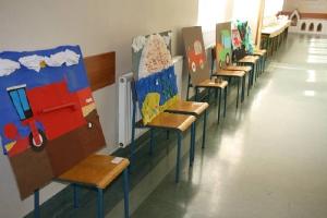 Festyn szkolny i Jarmark rolniczy 2016_8