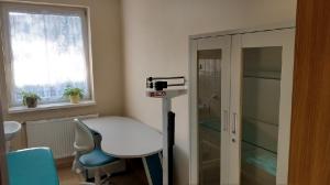 Gabinet higienistki_1
