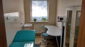 Gabinet higienistki_2