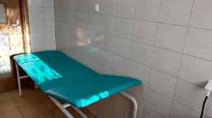 Gabinet higienistki_3