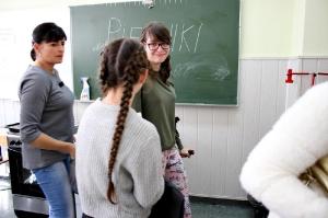 Jarmark Szkolny 2017_15