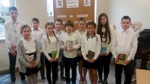 Konkurs pięknego czytania 2017_17