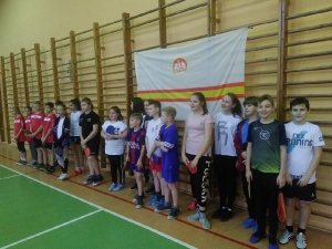 Mistrzostwa Gminy Włoszakowice w tenisie stołowym 2018_21