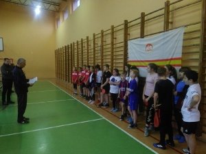 Mistrzostwa Gminy Włoszakowice w tenisie stołowym 2018_22