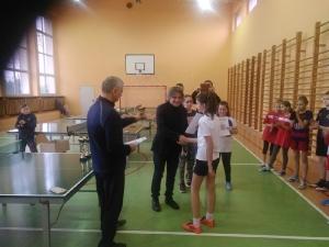 Mistrzostwa Gminy Włoszakowice w tenisie stołowym 2018_28