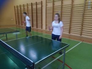 Mistrzostwa Gminy Włoszakowice w tenisie stołowym 2018_3