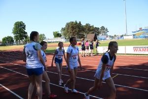 Mistrzostwa Powiatu w 4-boju lekkoatletycznym_12