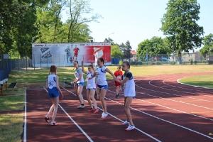 Mistrzostwa Powiatu w 4-boju lekkoatletycznym_18