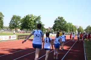 Mistrzostwa Powiatu w 4-boju lekkoatletycznym_19
