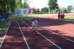 Mistrzostwa Powiatu w 4-boju lekkoatletycznym_23