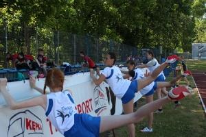 Mistrzostwa Powiatu w 4-boju lekkoatletycznym_25