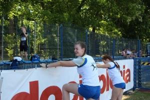 Mistrzostwa Powiatu w 4-boju lekkoatletycznym_27