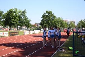 Mistrzostwa Powiatu w 4-boju lekkoatletycznym_32