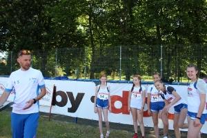 Mistrzostwa Powiatu w 4-boju lekkoatletycznym_33