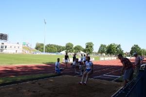 Mistrzostwa Powiatu w 4-boju lekkoatletycznym_34