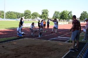 Mistrzostwa Powiatu w 4-boju lekkoatletycznym_36