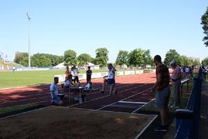 Mistrzostwa Powiatu w 4-boju lekkoatletycznym_42