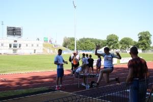 Mistrzostwa Powiatu w 4-boju lekkoatletycznym_49