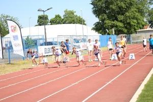 Mistrzostwa Powiatu w 4-boju lekkoatletycznym_51