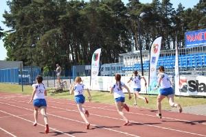 Mistrzostwa Powiatu w 4-boju lekkoatletycznym_53