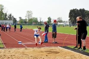 Mistrzostwa Powiatu w Czwórboju LA 2018_21