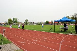 Mistrzostwa Powiatu w Czwórboju LA 2018_4