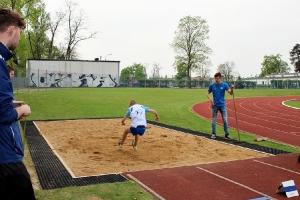 Mistrzostwa Powiatu w Czwórboju LA 2018_6