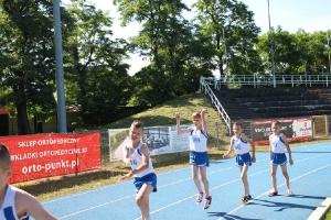 Mistrzostwa Rejonu w 3-boju lekkoatletycznym_11