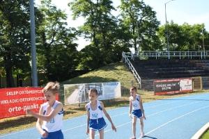 Mistrzostwa Rejonu w 3-boju lekkoatletycznym_12