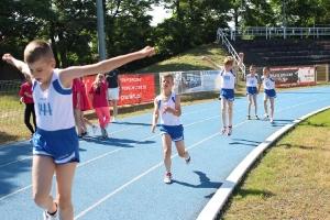 Mistrzostwa Rejonu w 3-boju lekkoatletycznym_13