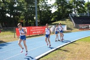Mistrzostwa Rejonu w 3-boju lekkoatletycznym_14