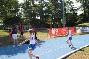 Mistrzostwa Rejonu w 3-boju lekkoatletycznym_15