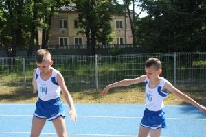Mistrzostwa Rejonu w 3-boju lekkoatletycznym_16