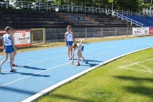 Mistrzostwa Rejonu w 3-boju lekkoatletycznym_19