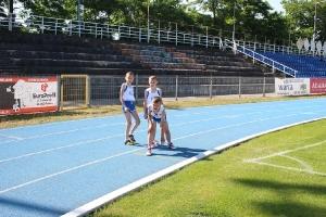Mistrzostwa Rejonu w 3-boju lekkoatletycznym_20