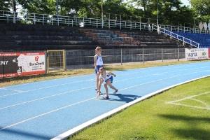 Mistrzostwa Rejonu w 3-boju lekkoatletycznym_21