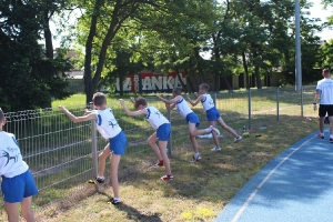 Mistrzostwa Rejonu w 3-boju lekkoatletycznym_22