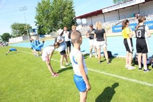 Mistrzostwa Rejonu w 3-boju lekkoatletycznym_23