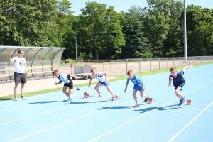 Mistrzostwa Rejonu w 3-boju lekkoatletycznym_25