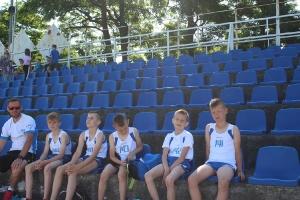 Mistrzostwa Rejonu w 3-boju lekkoatletycznym_2