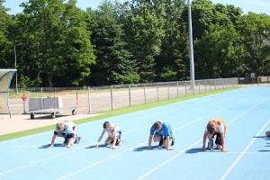 Mistrzostwa Rejonu w 3-boju lekkoatletycznym_32