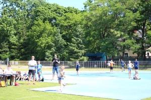 Mistrzostwa Rejonu w 3-boju lekkoatletycznym_34